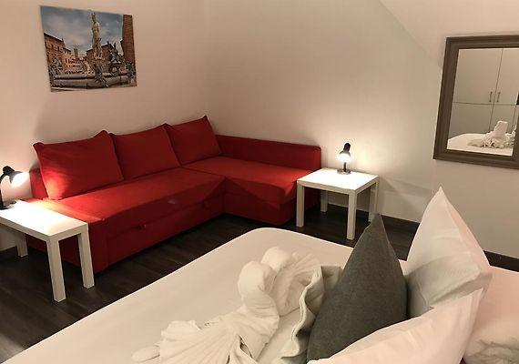 city apartments inside. Inside Five  City Apartments Zurich INSIDE FIVE CITY APARTMENTS ZURICH